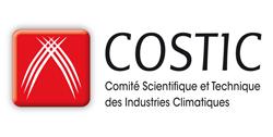 Logo_du_COSTIC
